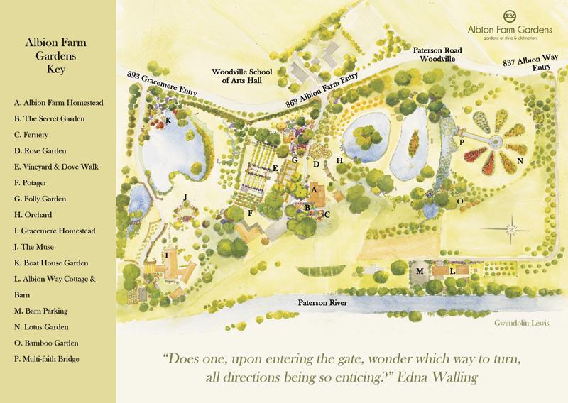 abion-farm-map