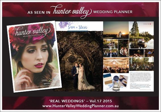 ED17 ASI Real Weddings-8